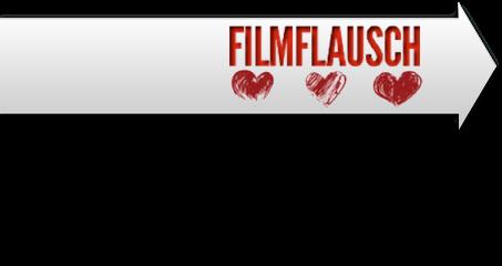 Filmflausch